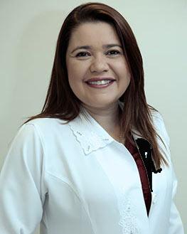 Dra-Leyla