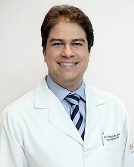 Dr-Dannilo
