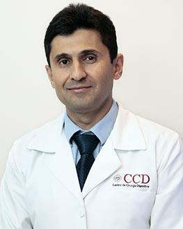 Dr-Joubert