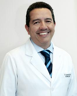 Dr-Leonardo