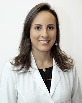 Dra-Marcela