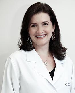 Dra-Renata