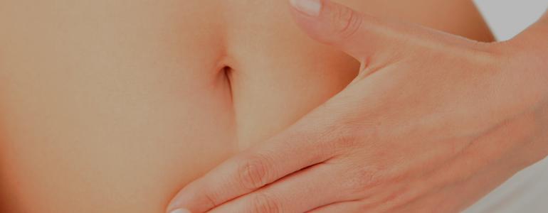 melhorar o fluxo intestinal