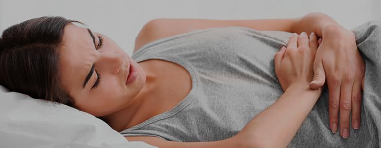 Endometriose Intestinal