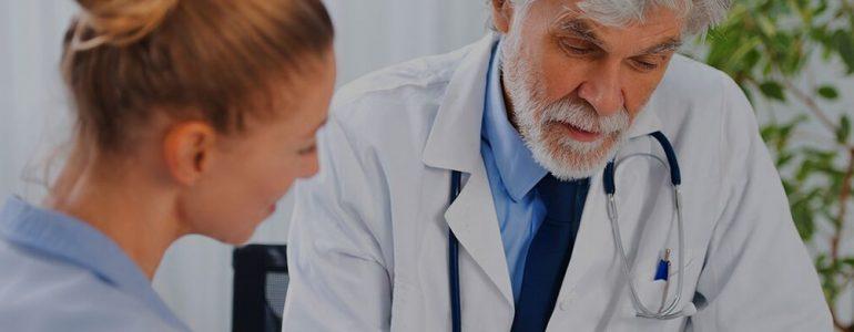 Rastreamento-de-câncer-colorretal