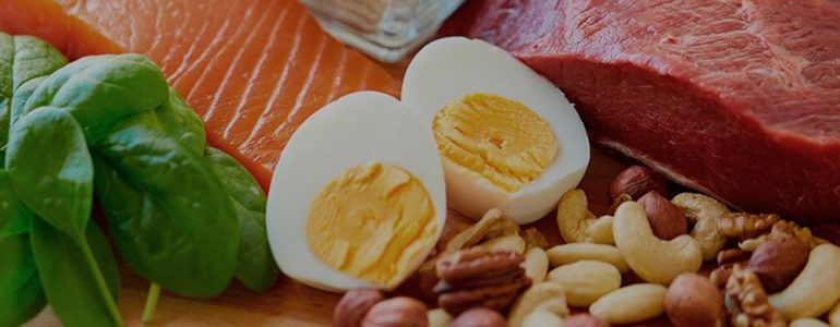 A alimentação equilibrada pode auxiliar na saúde do sistema digestivo? Acompanhe