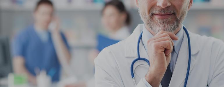 Coloproctologia: o que faz o médico dessa especialidade?