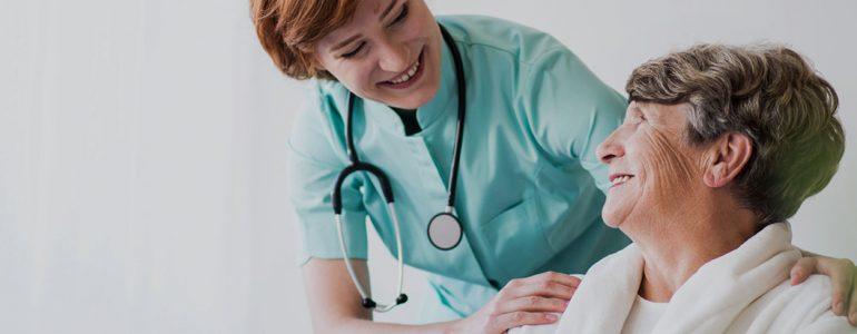 Colonoscopia pode reduzir risco de câncer de intestino? Acompanhe