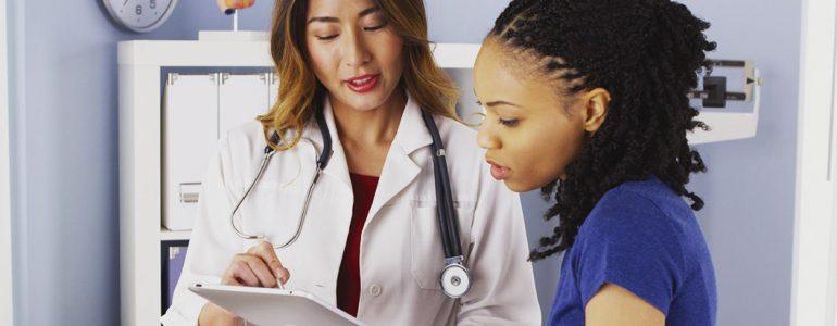 Dosagem do CEA (antígeno carcinoembrionário) e câncer de intestino