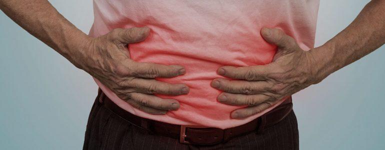 Sintomas de câncer de intestino podem variar de acordo com a localização do tumor? Descubra