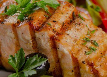 Alimentos importantes para a prevenção do câncer de intestino