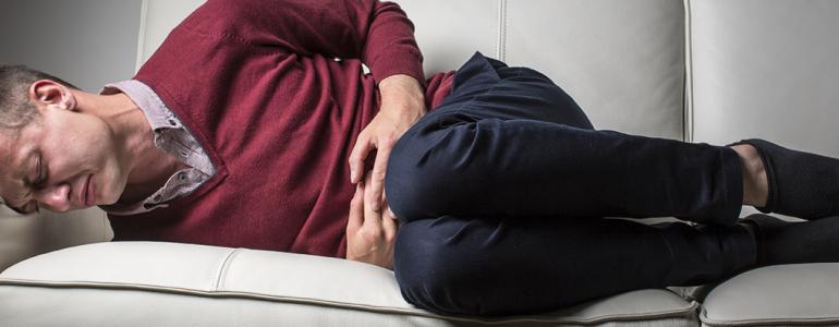 Doença Celíaca: o que é, como acontece e como tratar