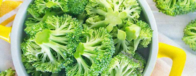 Alimentos podem melhorar o fluxo intestinal? Acompanhe