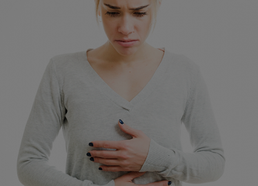 Gastrite crônica: entenda o que é, como acontece e a classificação da doença