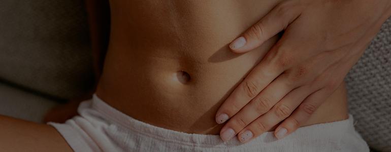 Quais são as diferenças entre Doença de Crohn e Retocolite Ulcerativa? Descubra