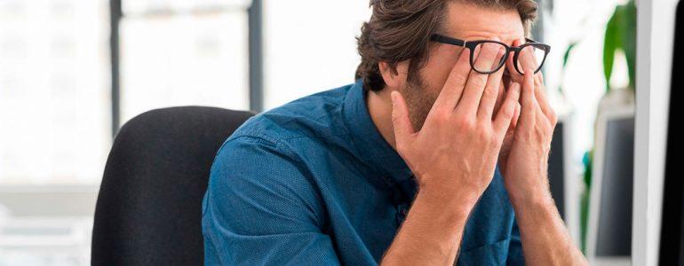 Como o estresse afeta a saúde gastrointestinal causando dispepsia, gastrite e má digestão? Acompanhe