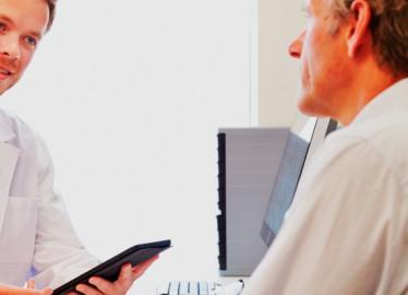 Metas para 2019: a importância de ter um acompanhamento médico durante o ano inteiro
