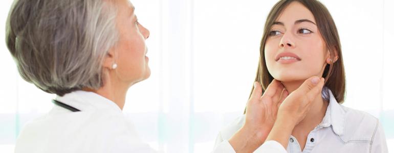 Quais são as principais doenças tratadas pelo endocrinologista?