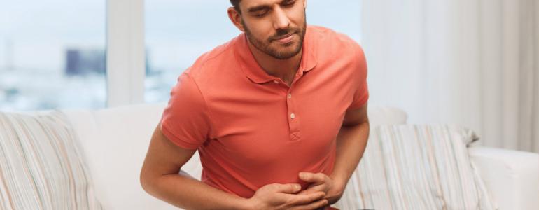 Disbiose: o que é, quais as causas e como funciona o tratamento