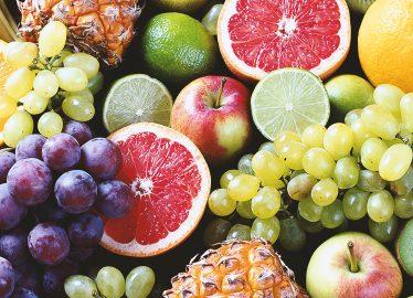 Você já ouviu falar em intolerância às frutas? Conheça a frutosemia