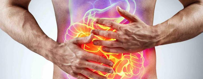 Você já ouviu falar em síndrome de má absorção?
