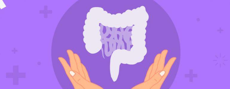 Maio Roxo: entenda mais sobre as doenças inflamatórias intestinais