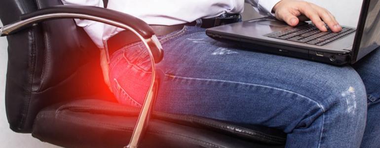 Conheça os principais mitos e verdades sobre a fissura anal