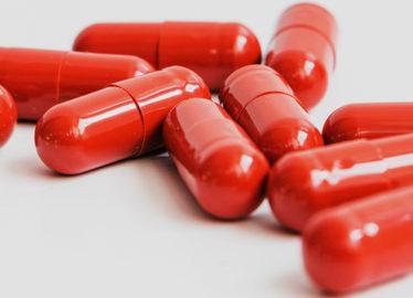O que o uso excessivo de laxantes pode causar ao corpo?